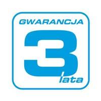 ap350_gwarancja_3lata_200.jpg